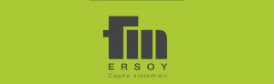 ersoy