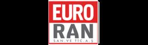 euroran