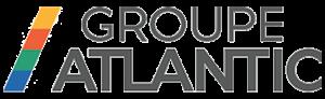 groupeatlantic