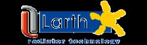 larth