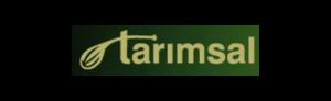 tarimsal